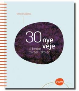 30veje