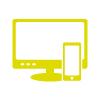 Services of Forward Designs - responsive web design
