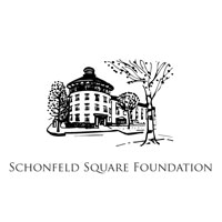 schonfeld-square appeals done by forward-designs.co.uk