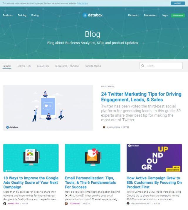 DA50_databox_blog