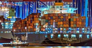 Freight Forwarder : how to choose the right freight forwarder