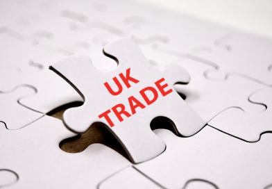 UK Trade