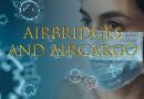 Airbridges and Air Cargo
