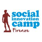 VINCITORI SOCIAL INNOVATION CAMP