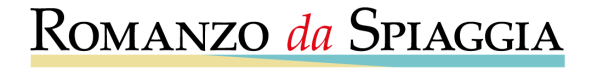 romanzodaspiaggia_logo-11
