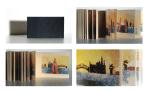 sara-tirelli-opera-collage