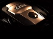Isuzu MU7 Platinum CRDi on sale at Thailand, Dubai, Singapore and England United Kingdom 's top 4x4 Isuzu dealer