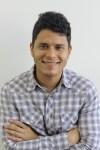Xavier Ojeda