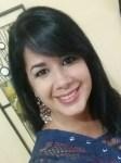 Tinna Colón