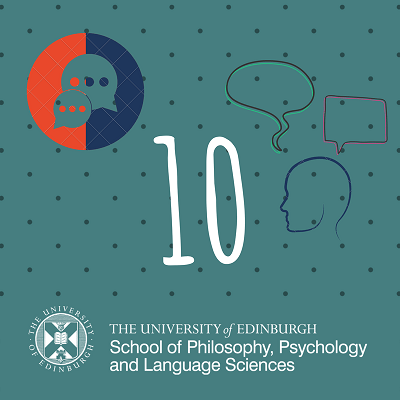 10 - Saving rare languages Advent Calendar