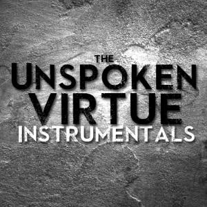 VITAL INSTRUMENTALS COVER2