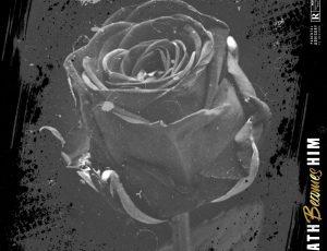 """🚨 New Music Alert! 🚨 OfficialHardBodyMusic – """"Death Becomes Him"""""""