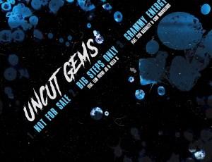 Uncut Gems: Explained (OfficialHardBodyMusic)