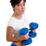How to lose lower belly fat - ForWeightControl.com