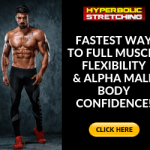 hyperbolic - For Weight Control