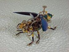 steampunk_clockpunk_bugs_34_by_dkart71