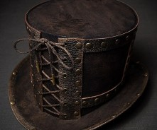 steampunk-top-hat-640x533