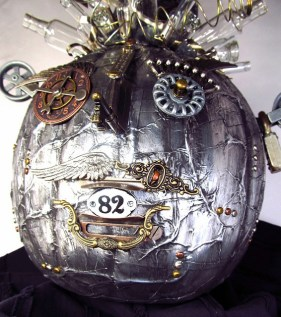 your-steampunk-halloween-unique-ideas-31