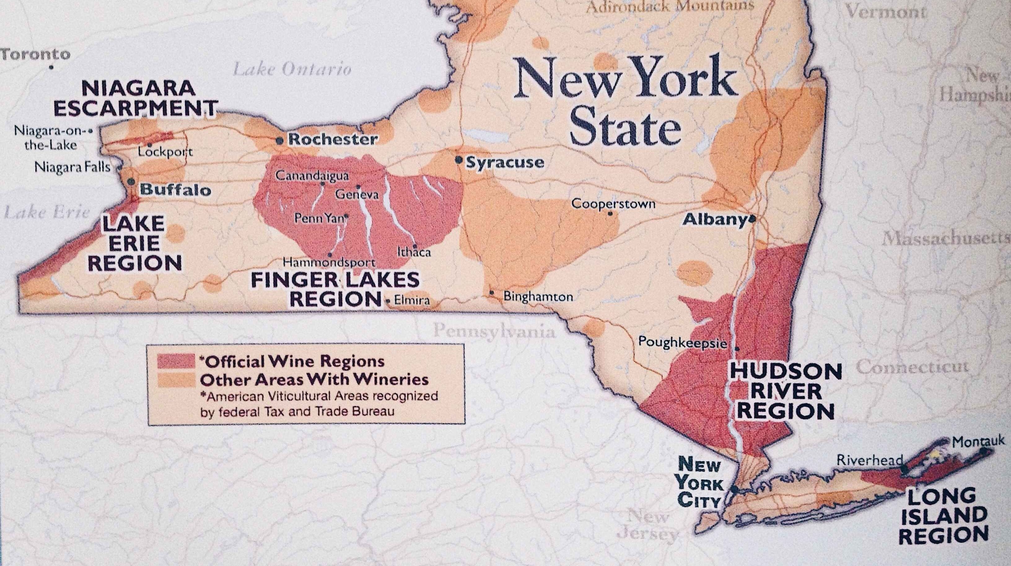 My Top 20 Favorite Wines from New York State - FORWINESAKE Keuka Lake Wineries Map on cayuga lake map, conesus lake contour map, keuka college map, lake michigan water depth map, owasco lake fishing map, honeoye lake map, napa valley wineries map, lake ontario wineries map, seneca lake wineries map, chautauqua wineries map, canandaigua lake wine trail map, lake erie wineries map, paso robles wineries map, owasco lake wineries map, finger lakes wineries map, nebraska wineries map, owasco lake depth map,