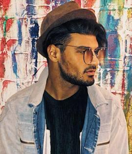 Ahmed Al Rizk