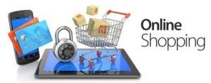 Интернет магазины, создание