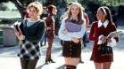 The Essentials: High School Movies. Clueless made the list, click here to see what else has.