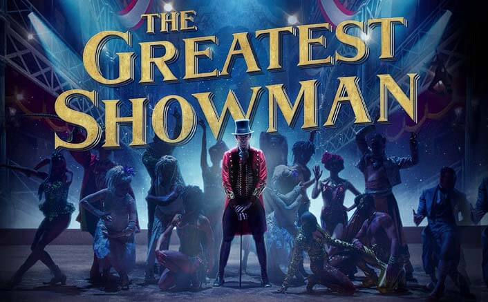 greatest-showman-movie-review-1
