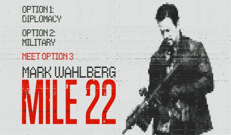 Mile-22-movie-release-date-London