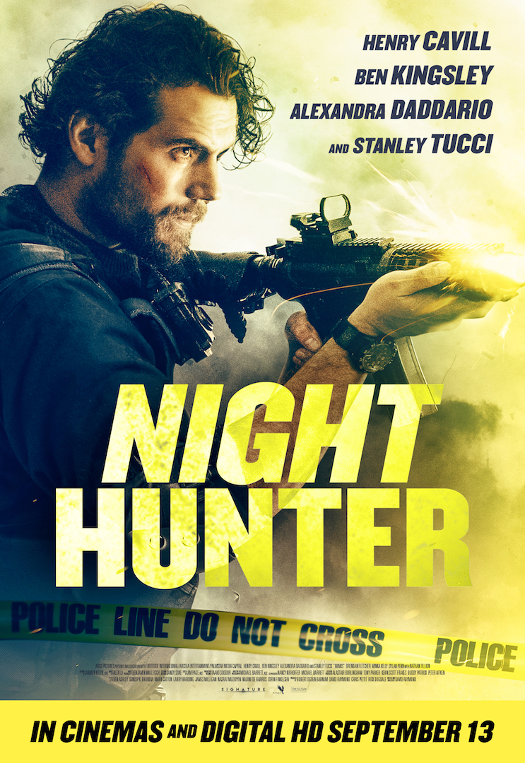 NIGHT_HUNTER_POSTER