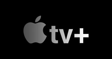 Apple TV+ reveal trailer and announce release date for new comedy show, Trying