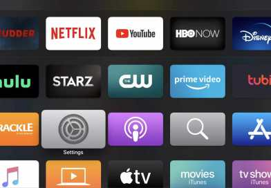 All your streaming services in one place thanks to new ScreenHits app