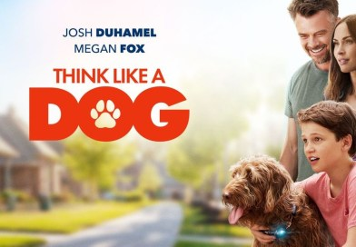 Think Like a Dog – Review