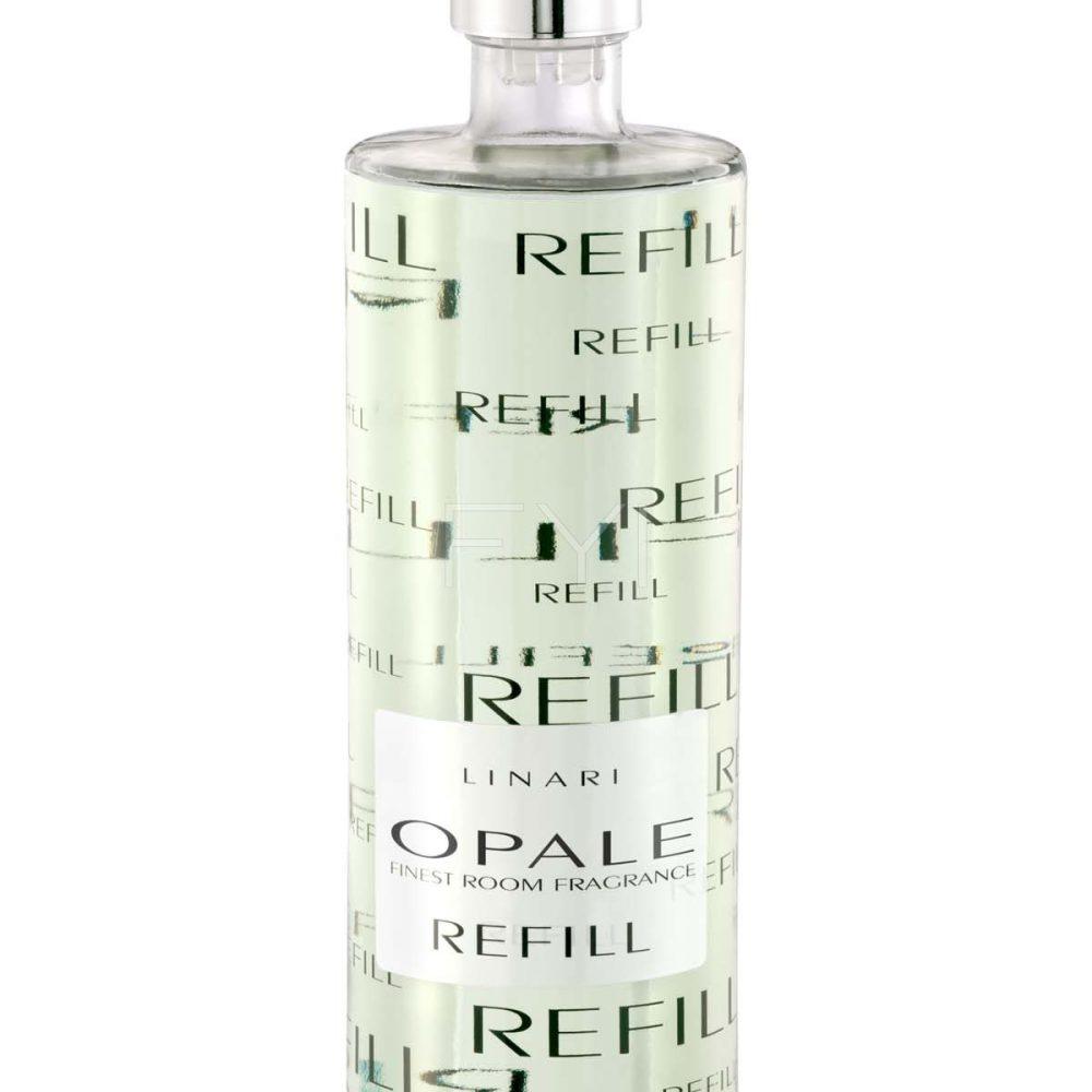 Linari Opale Refill | 500 ml
