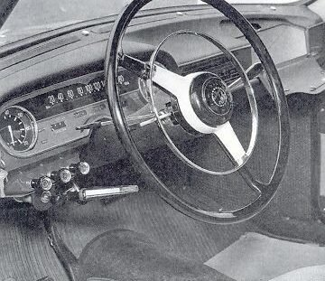 13giulietta-berlina-ti-ii-seria-1959