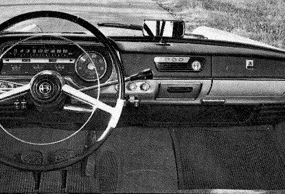 142000-berlina-1958