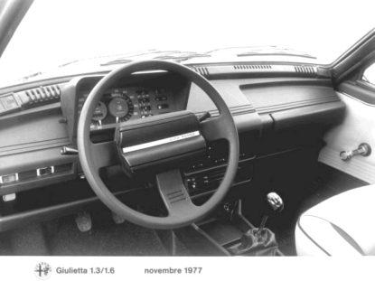 44giuliettan-1-3-1-6-1977