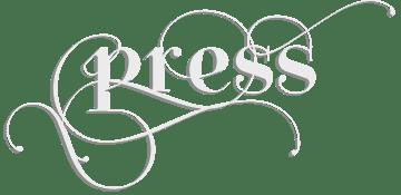press_fm