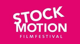 stockmotion