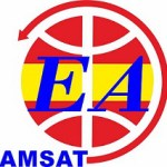 https://i2.wp.com/fossa.systems/wp-content/uploads/2018/09/amsat_def.jpg?resize=150%2C150&ssl=1