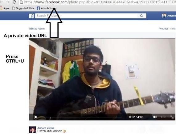 Download-Facebook-Videos-4