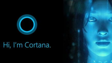 spartan-web-browser-cortana-microsoft