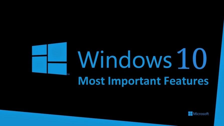 windows-10-feature