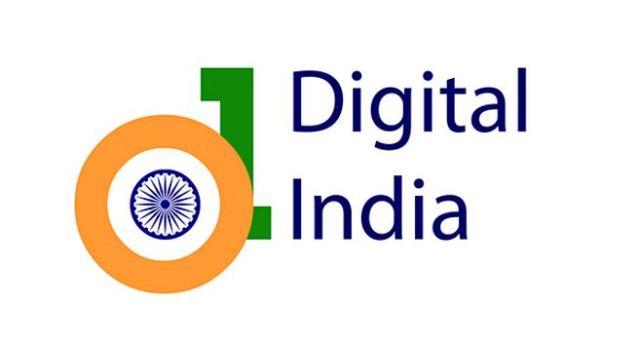 google-mobile-app-indian-governemnt-pm-modi-digital-india