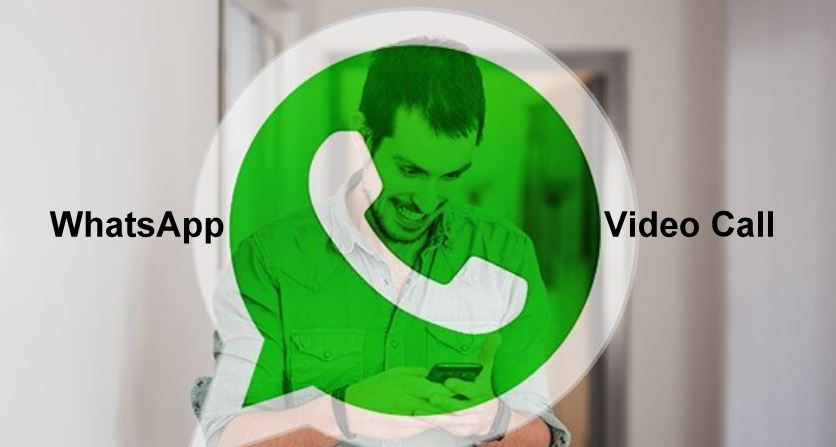 WhatsApp-might-add-a-new-'video-calling'-feature-soon-