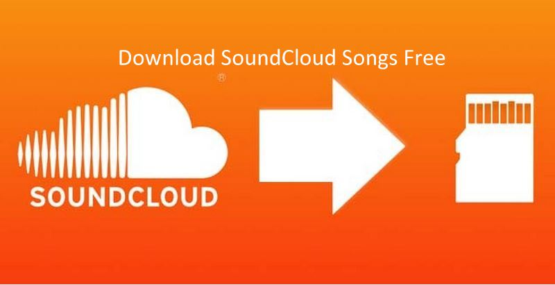 download-soundcloud-songs-