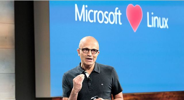 microsoft-windows-open-source