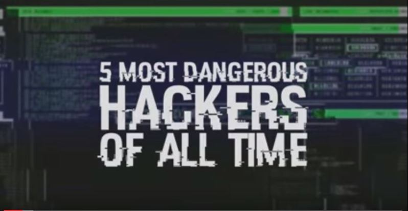 most-dangerous-hackers-of-all-time
