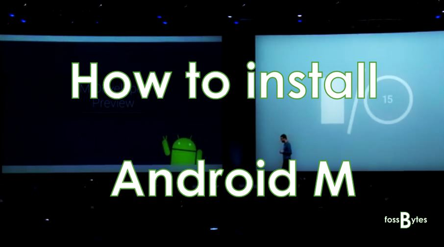 how-to-install-android-m-nexus-