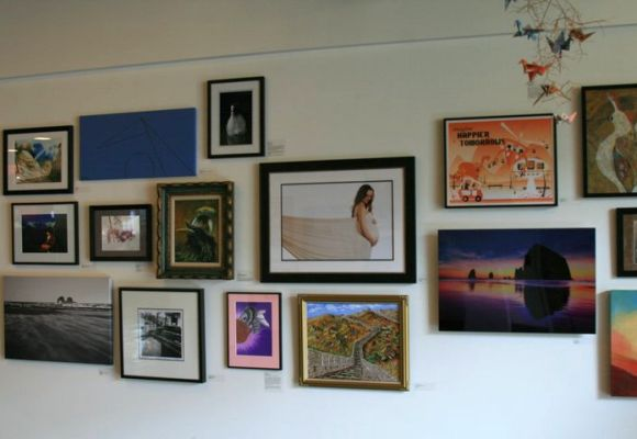 microsoft gallery