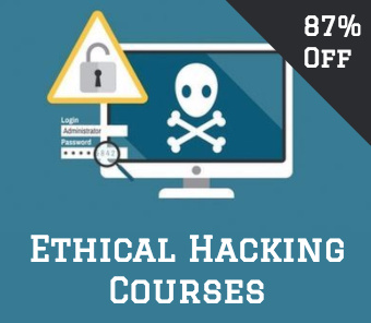 ethical-hacking-course-square-ad